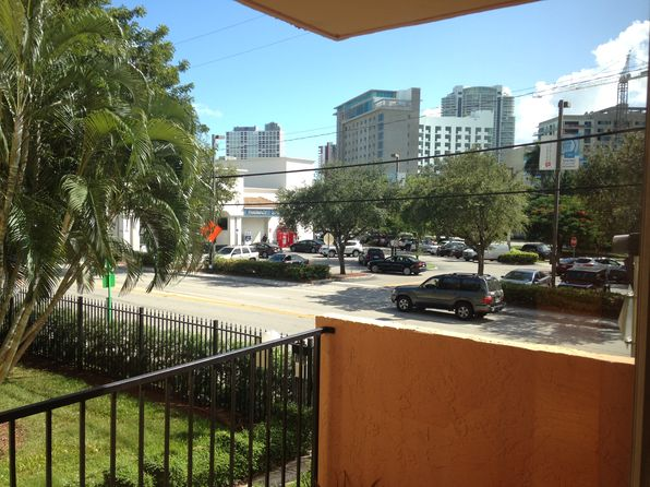 1 bed 1 bath Condo at 237 SW 13th St Miami, FL, 33130 is for sale at 199k - 1 of 9