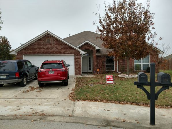 4 bed 2 bath Single Family at 5847 Grace Ave Tyler, TX, 75707 is for sale at 218k - 1 of 3