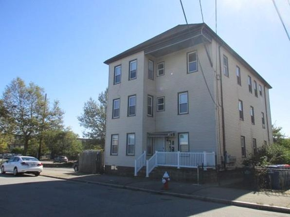 10 bed 4 bath Multi Family at 42 Davis St New Bedford, MA, 02746 is for sale at 269k - 1 of 10