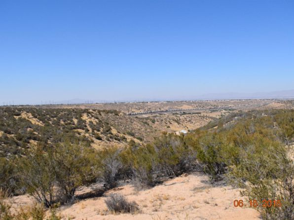 null bed null bath Vacant Land at  Tbd Starlight Dr Hesperia, CA, 92345 is for sale at 319k - 1 of 23