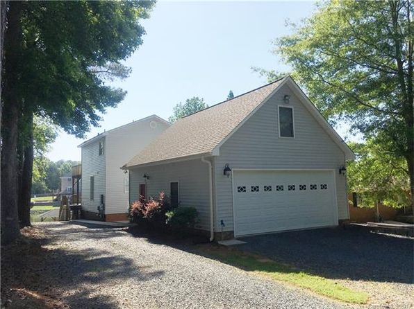 2 bed 2 bath Single Family at 359 Alberta Dr Norwood, NC, 28128 is for sale at 319k - 1 of 20