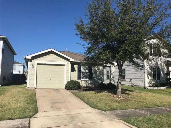 3 bed 2 bath Single Family at 2615 Skyview Ridge Ct Houston, TX, 77047 is for sale at 145k - 1 of 14