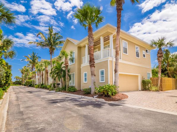4 bed 3 bath Condo at 111 Sabal Ridge Ln Melbourne Beach, FL, 32951 is for sale at 485k - 1 of 25