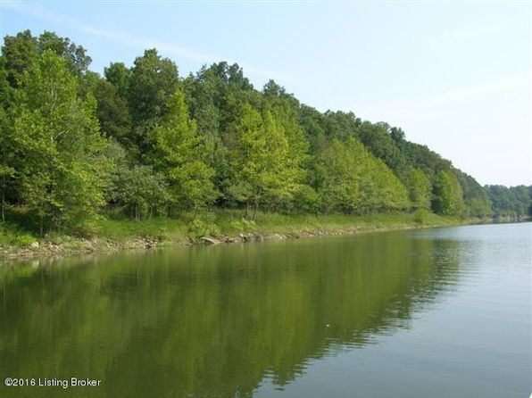 null bed null bath Vacant Land at 156 Peter Cave Rd Leitchfield, KY, 42754 is for sale at 40k - 1 of 2