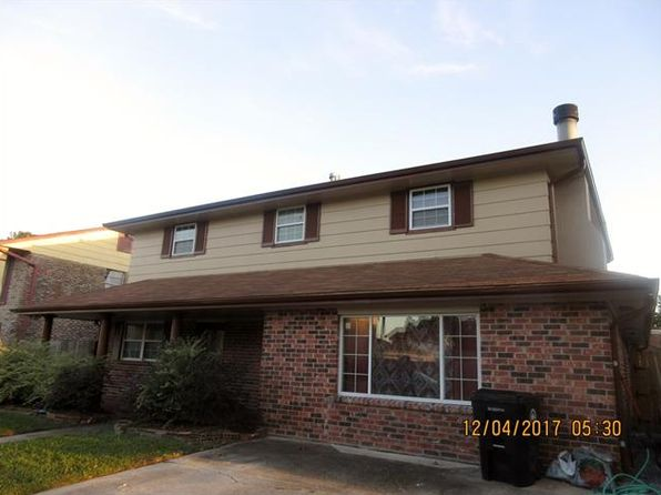 5 bed 4 bath Single Family at 8140 Lomond Rd New Orleans, LA, 70126 is for sale at 225k - 1 of 25