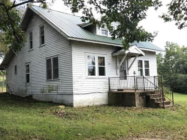 3 bed 1 bath Single Family at 126 Orchid Rd Conway, MO, 65632 is for sale at 48k - 1 of 14