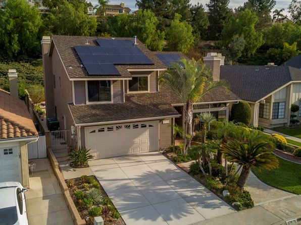 4 bed 3 bath Single Family at 27676 BAHAMONDE MISSION VIEJO, CA, 92692 is for sale at 875k - 1 of 48