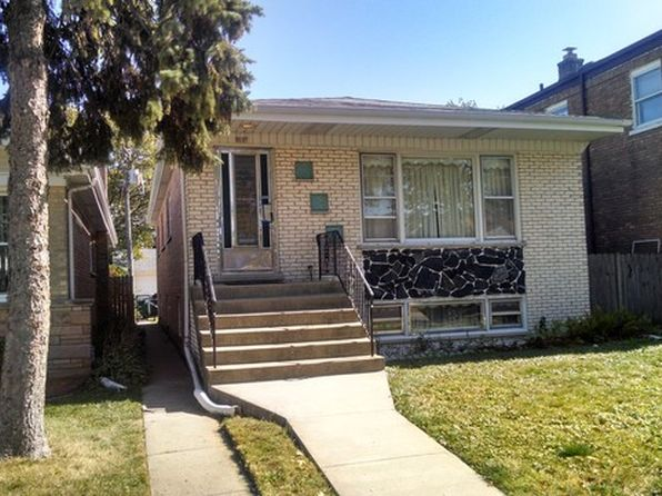 3 bed 3 bath Single Family at 8027 N Osceola Ave Niles, IL, 60714 is for sale at 270k - 1 of 21