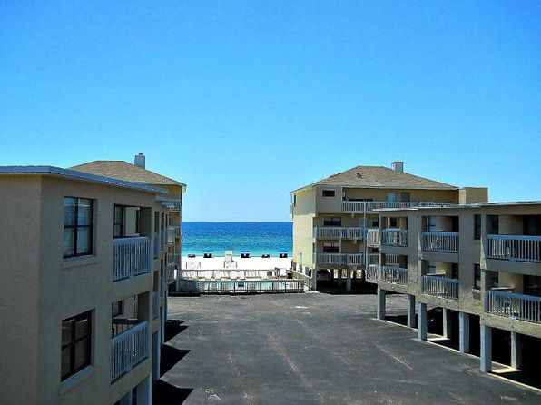 2 bed 1 bath Condo at 913 W BEACH BLVD GULF SHORES, AL, 36542 is for sale at 195k - 1 of 33