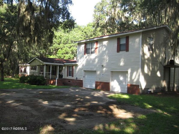 6 bed 3 bath Mobile / Manufactured at 1448 SEASIDE RD SAINT HELENA ISLAND, SC, 29920 is for sale at 119k - 1 of 22