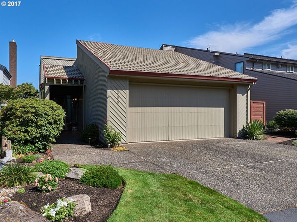 2 bed 2 bath Single Family at 285 N Lotus Beach Dr Portland, OR, 97217 is for sale at 490k - 1 of 32