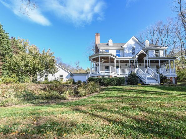 braddock heights mature singles For sale: 4725 mount zion rd, frederick, md 21703 ∙ $99,900 ∙ mls# fr10166692 ∙ approved 97 acre residential building lot with mature trees located minutes from downtown frederick in quiet rural.