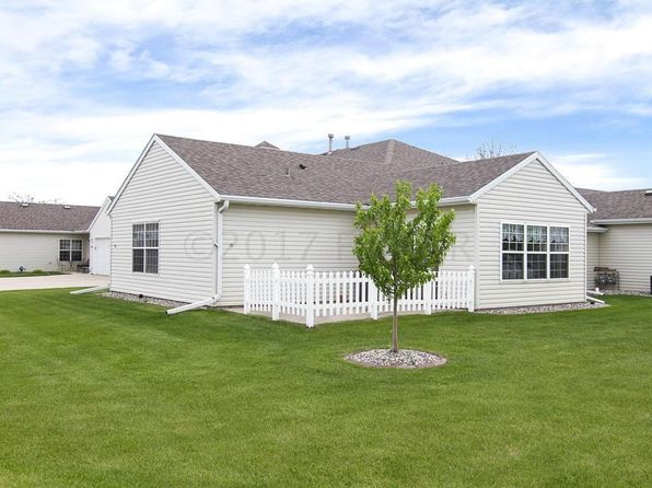 2 bed 2 bath Condo at 5405 University Dr S Fargo, ND, 58104 is for sale at 255k - 1 of 39