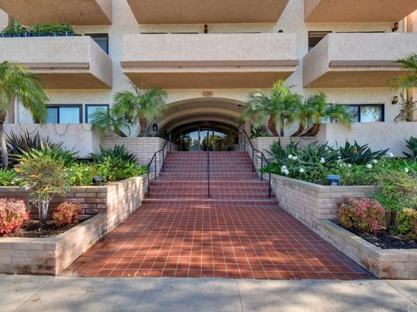 2 bed 2 bath Condo at 12300 Montecito Rd Seal Beach, CA, 90740 is for sale at 469k - 1 of 33