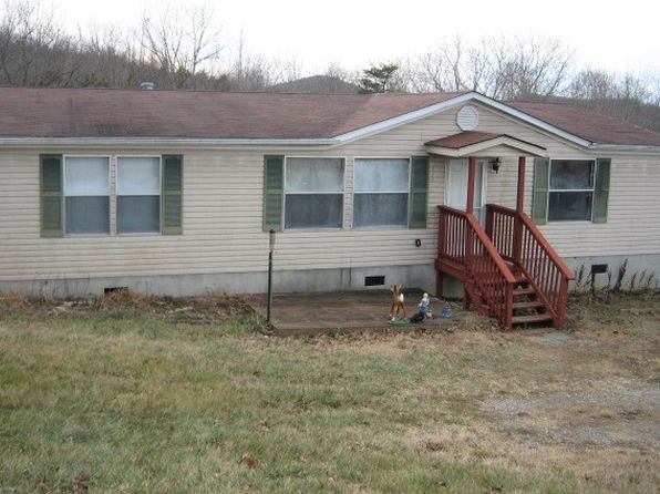3 bed 2 bath Single Family at 1715 Fire Tower Rd Christiansburg, VA, 24073 is for sale at 70k - 1 of 25
