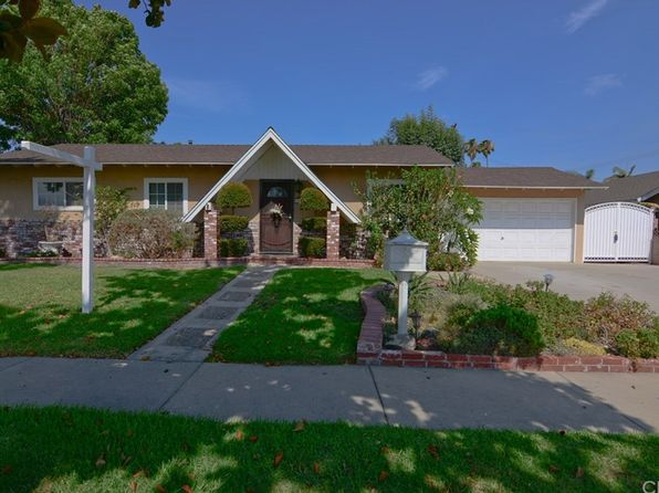 3 bed 2 bath Single Family at 1520 S Jenifer Ave Glendora, CA, 91740 is for sale at 500k - 1 of 20
