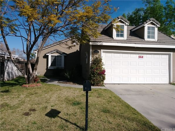 3 bed 2 bath Single Family at 156 W JACKSON RD SAN BERNARDINO, CA, 92408 is for sale at 310k - 1 of 23