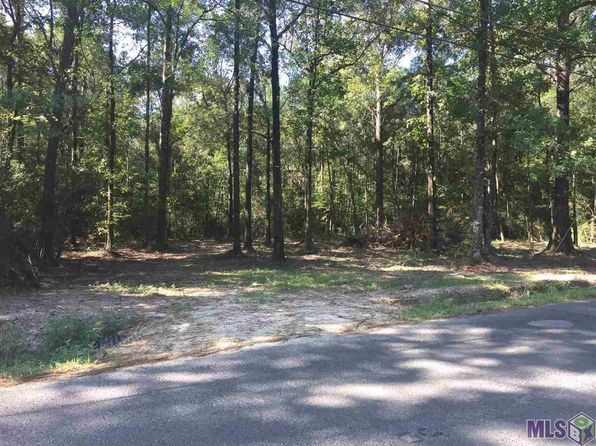 null bed null bath Vacant Land at  Tract C George White Rd Springfield, LA, 70462 is for sale at 73k - 1 of 3
