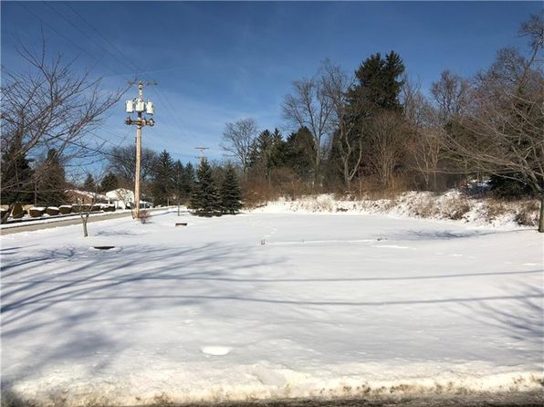 null bed null bath Vacant Land at 0 Western & 10th Ave Brighton Twp, PA, 15009 is for sale at 45k - 1 of 2