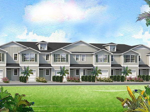 Beach Houses In Alabama For Sale 3 18 Sayedbrothers Nl