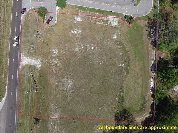 null bed null bath Vacant Land at US Highway 27 US Hwy Leesburg, FL, 34748 is for sale at 545k - 1 of 3