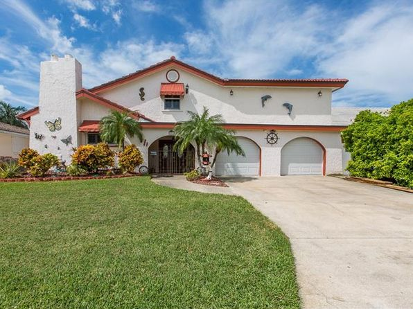 3 bed 3.5 bath Single Family at 5016 Ensign Loop New Port Richey, FL, 34652 is for sale at 449k - 1 of 24