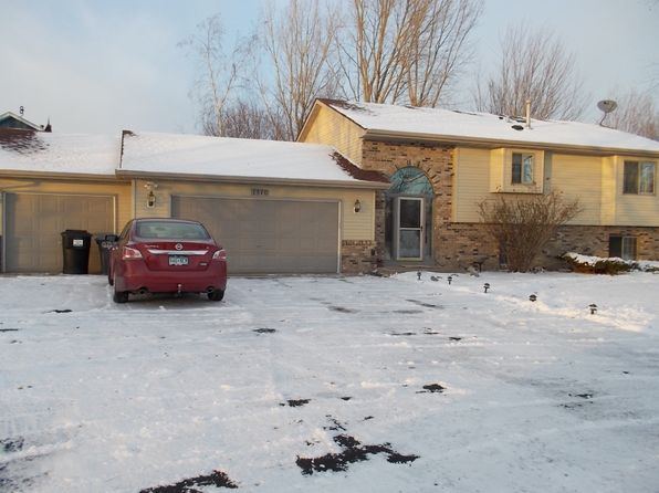 4 bed 2 bath Single Family at 7570 216th St N Forest Lake, MN, 55025 is for sale at 260k - 1 of 17