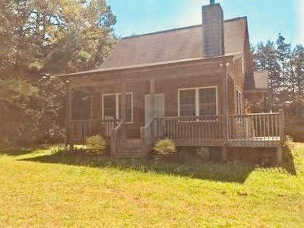 1 bed 2 bath Single Family at 1543 Five Forks Rd Pendleton, SC, 29670 is for sale at 125k - 1 of 8