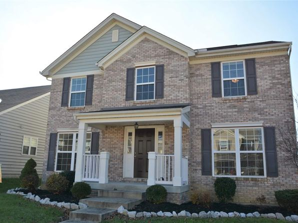 4 bed 3 bath Single Family at 3643 Evensong Dr Union, KY, 41091 is for sale at 225k - 1 of 30