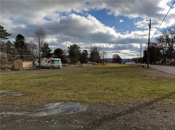 null bed null bath Vacant Land at 65 S 7th St Allegany, NY, 14706 is for sale at 45k - 1 of 2