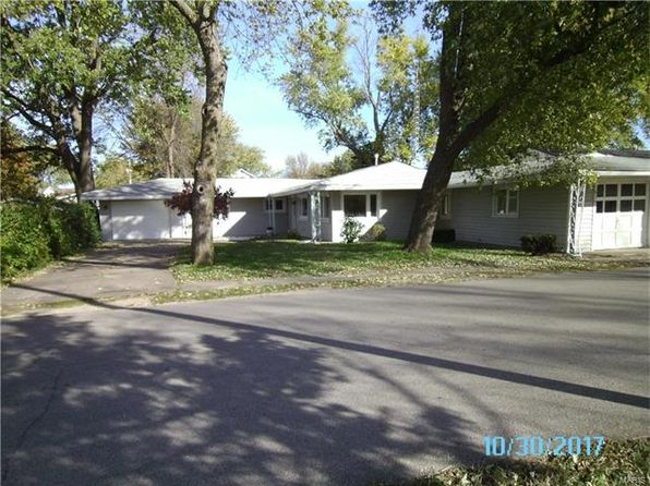 3 bed 2 bath Single Family at 619 W Church St Bowling Green, MO, 63334 is for sale at 92k - 1 of 29