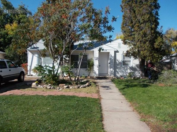 Houses For Rent in Garden City CO 0 Homes Zillow