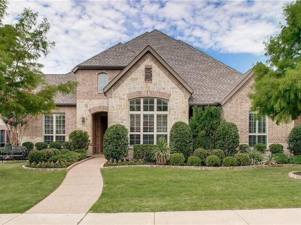 5 bed 4 bath Single Family at 1303 Monahans Dr Allen, TX, 75013 is for sale at 525k - 1 of 36