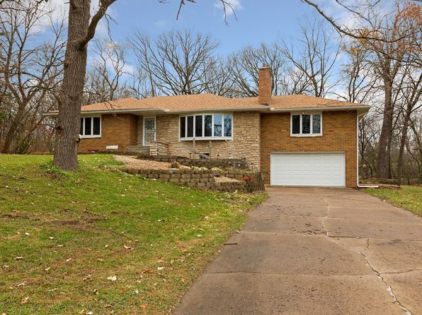 3 bed 2 bath Single Family at 1161 98th Ln NW Coon Rapids, MN, 55433 is for sale at 285k - 1 of 50