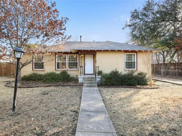 3 bed 1 bath Single Family at 1801 Greenwood Rd Mc Kinney, TX, 75069 is for sale at 229k - 1 of 36