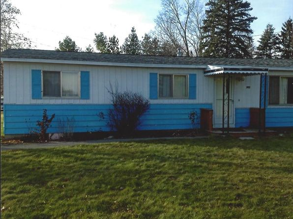 3 bed 1 bath Single Family at 2348 Church St Lachine, MI, 49753 is for sale at 40k - 1 of 7