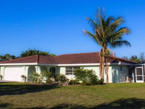 3 bed 2 bath Single Family at 12088 Boatshell Boat Shell Dr Matlacha Isles, FL, 33991 is for sale at 420k - 1 of 17