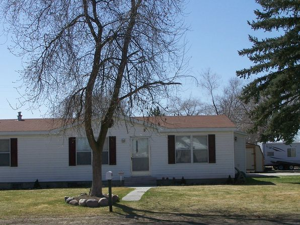 3 bed 2 bath Mobile / Manufactured at 440 W 7th S Saint Anthony, ID, 83445 is for sale at 95k - 1 of 8