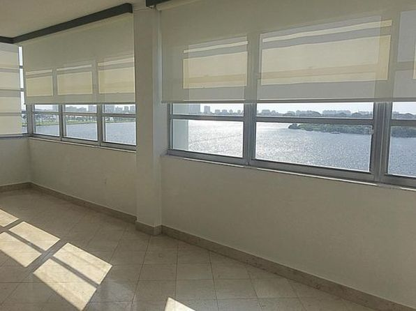 2 bed 2 bath Condo at 11930 N Bayshore Dr North Miami, FL, 33181 is for sale at 270k - 1 of 24