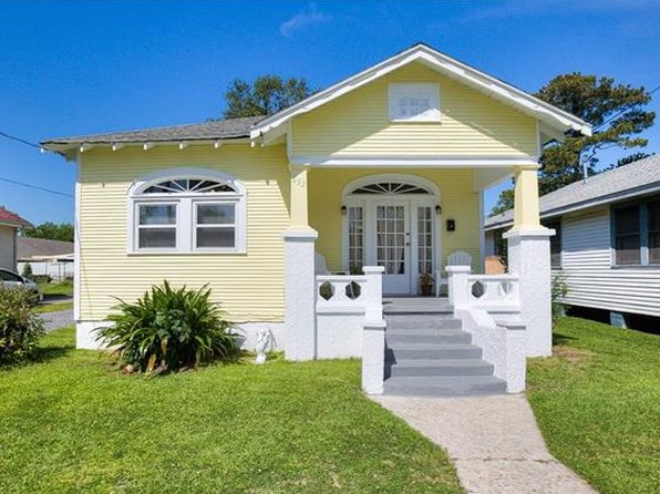 2 bed 1 bath Single Family at 632 Pailet Ave Harvey, LA, 70058 is for sale at 129k - 1 of 15