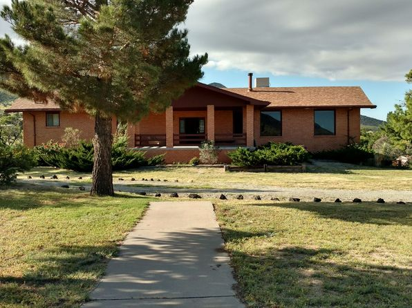 6 bed 5 bath Multi Family at 17430 E US Highway 70 Las Cruces, NM, 88011 is for sale at 685k - 1 of 6