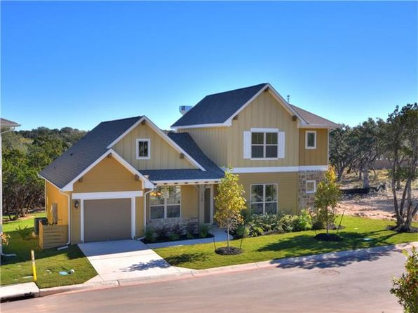 2 bed 2 bath Single Family at 1768 Rowdy Loop Leander, TX, 78641 is for sale at 290k - 1 of 28