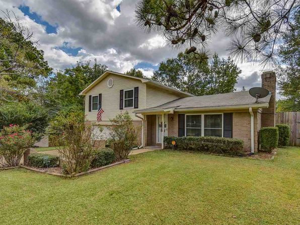3 bed 2 bath Single Family at 305 Pebble Brook Dr Clinton, MS, 39056 is for sale at 143k - 1 of 50