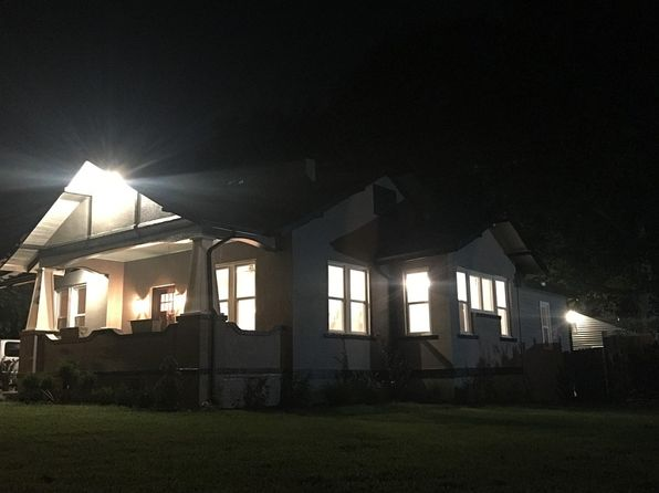 4 bed 3 bath Single Family at 3231 Madison St Paducah, KY, 42001 is for sale at 195k - 1 of 33