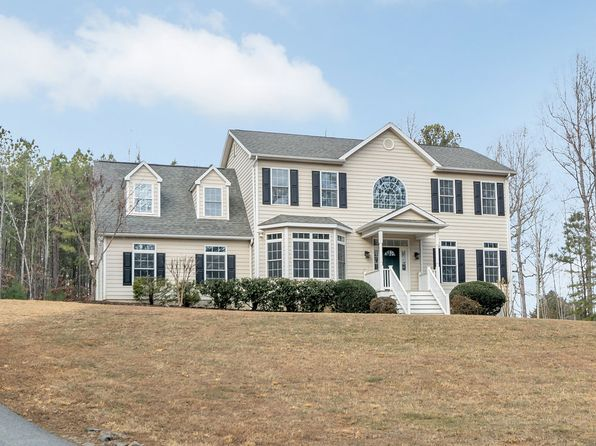4 bed 4 bath Single Family at 3536 PREDDY CREEK RD CHARLOTTESVILLE, VA, 22911 is for sale at 425k - 1 of 34