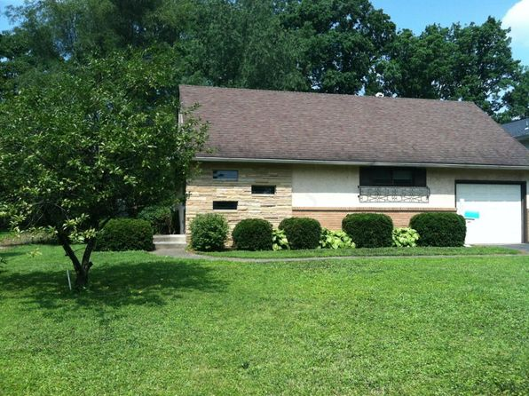 3 bed 1 bath Single Family at 631 Bernhard Rd Columbus, OH, 43213 is for sale at 125k - 1 of 21