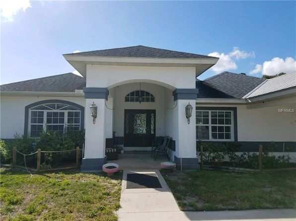3 bed 3 bath Single Family at 2209 21st St W Palmetto, FL, 34221 is for sale at 450k - 1 of 4