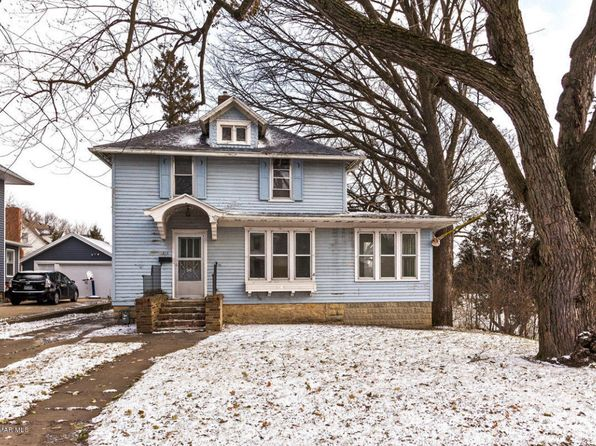 4 bed 2 bath Single Family at 812 6th Ave SW Rochester, MN, 55902 is for sale at 260k - 1 of 18