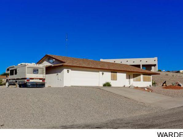 3 bed 2 bath Single Family at 2331 Holly Ave Lake Havasu City, AZ, 86403 is for sale at 240k - 1 of 24