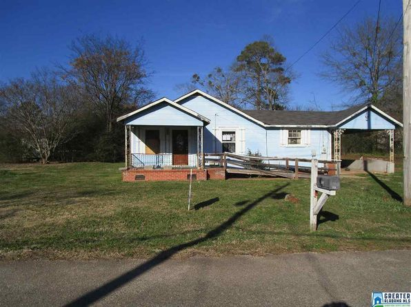 3 bed 1 bath Single Family at 141 Avalon Ave Hueytown, AL, 35023 is for sale at 35k - 1 of 8